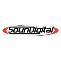 Amplificatoare SounDigital